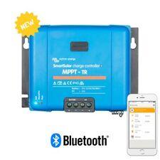 Victron Smartsolar MPPT 150/70-TR 70 Amp Bluetooth Charge Controller Regulator