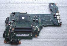 Scheda MADRE TOSHIBA L50D-C AMD A8-7410 da 0 bltmb 8F0 A000391870 * DIFETTOSO *