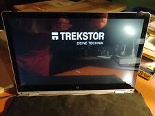 TREKSTOR Primebook C13B-CO