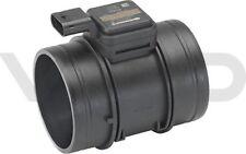 Mass Air Flow meter sensor 5WK97013 A6290900248 GENUINE OEM for MERCEDES BENZ