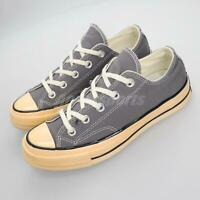 Converse Chuck Taylor All Star 70 PRE-OWNED WITH DISCOLORATION Men US4 164951C