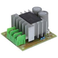 DC/DC HRD Converter 24v 36v 48v To 12v 3A Voltage Switch Step Down Power Modu FP