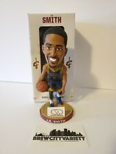 J.R. Smith Cleveland Cavaliers SGA Bobblehead 3/23/16 with box