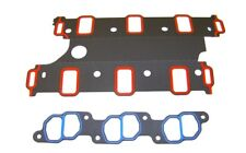 Engine Intake Manifold Gasket Set fits 1991-1994 Mazda Navajo B4000  DNJ ENGINE