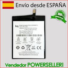 Bateria para BQ Aquaris M5 - 3120mAh - MÁXIMA CALIDAD / NUEVA
