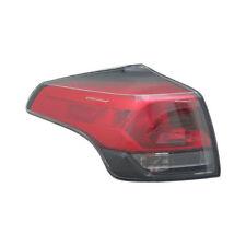 FITS FOR TOYOTA RAV-4 2016 2017 2018 REAR TAIL LAMP LEFT DRIVER 815600R061