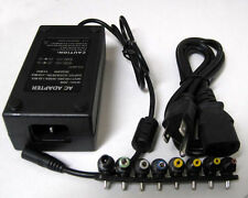 12V Laptop Power Adapters and Chargers