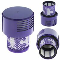 For Dyson Cyclone V10 Animal Absolute Total Clean US Ver Replacement Filter