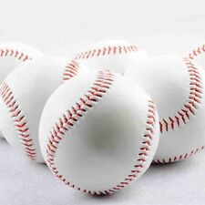 1 Pc Softball Baseball Spring Outdoor Sports Pitching Game Practice Training New