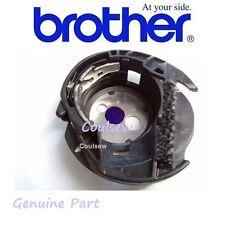 BROTHER GENUINE BOBBIN CASE INNER ROTARY HOOK NV INNOVIS 700E 750E 90E 95E 97E