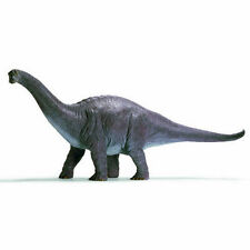 *NEW* SCHLEICH 16462 Apatosaurus 1:40 scale 52cm x 15cm - RETIRED