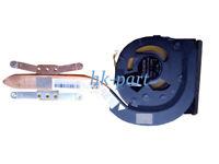 NEW for Lenovo Thinkpad X1 Carbon 7th CPU Fan Heatsink EG50040S1-CF40-S9A 4-wire