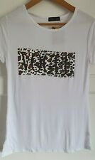 Great Feeling Vogue T-Shirt- Size S/M