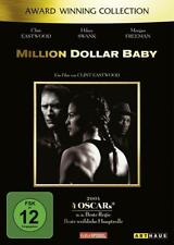 Million Dollar Baby - Award Winning Collection (2015)