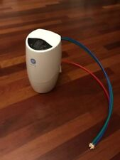 eSpring water filtration System