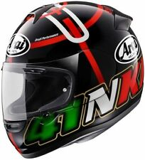 Arai Replica Men's Motorcycle Helmets