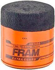 Fram PH3614 Extra Guard Oil Filter