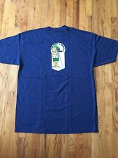Photos by Leroy Grannis Vintage Surfboard Surf Surfing Surfer Photo T Shirt XL