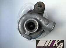 Mercedes turbocompresor 6110960099 700625-1 w210 s210 w202 s202 200 220 CDI Turbo
