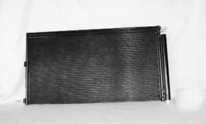 For 07-12 Ford Expedition Lincoln Navigator / 09-12 Ford F-150 AC Air Condenser