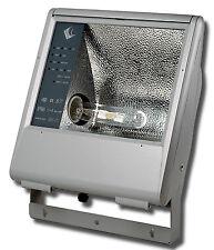 Proyector industrial halógenuro metálico 250W