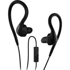 Sonomax EERS PCS-250 Custom Fit In Ear Headphones *** Brand New ***