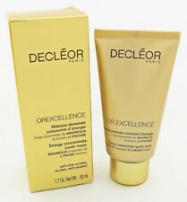 Decleor Orexcellence Energy Concentrate Youth Mask 1.7 oz / 50 ml