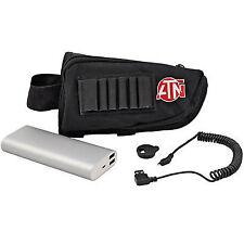 ATN Extended Life Battery Pack 20000mah