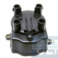 Forecast Products 4008 Distributor Cap