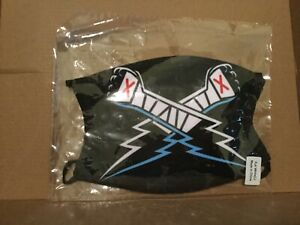 CM Punk Face Mask New WWE AEW ROH TNA NJPW Free Shipping