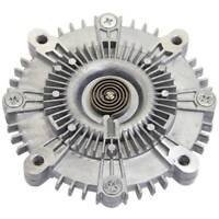 Engine Cooling Fan Clutch for Toyota 71-87 Corolla 1.6L-L4 16210-16010