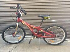 Schwinn BMX Bike Bikes