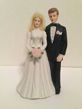 1992 - Lefton     * Wedding Couple *