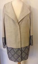 Per Una Knee Length Wool Coats & Jackets for Women