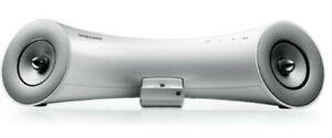 SAMSUNG DA-E550 Wireless Speaker Dock - Same Day Dispatch via Super Fast Deliver