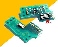 Orig✅ Sony Xperia Z3 D6603 D6643 D6653 Platine Sub PBA-B Flex Row Board Antenna