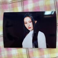 DREAMCATCHER Siyeon The Beginning of The End Japan SHOWCASE Official Photo