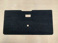 vw T5 T6 SWB LWB interior Panel tailgate card 6mm plyline ply lining camper Hand