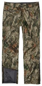 Browning Hell's Canyon Speed ETA Gore-Tex Pant A-TACS TD-X