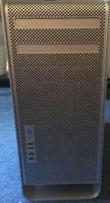 Apple Mac Pro 5,1 (Mitte 2010) 4-Core 3.2 GHz   12 GB RAM Triple Channel