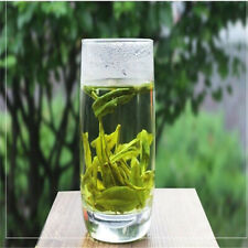 Top Grade180g West Lake Spring Longjing Tea Green Tea Dragon Well Long Jing Cha