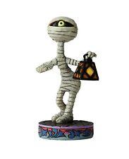 Nightmare Before Christmas Mummy Kid Not-So-Evil-Eye Jim Shore Figurine 6000956
