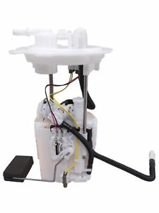 Bulk New Nissan Fuel Pump Module For Infiniti Nissan JX35 Pathfinder 13-19