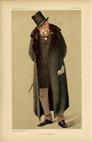 PRINCE HENRI d'ORLEANS LEADER OF ORLEANISTS FRENCH SOLDIER THE DUC d'AUMALE