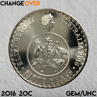 2016 UNC 10c Changeover Coin Roll Cotton /& Co Certified H//H