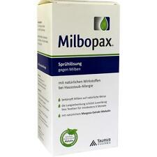 milbopax Mite Spray Spray Solution 500 ml Pharmaceutical no. 4369593
