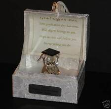 Creative graduation Teddy Bear personalised gift #4