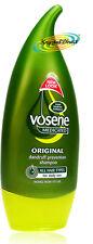 Vosene Original Medicated Shampoo 250ml