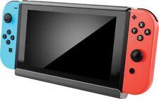 Venom Nintendo Switch 10,000mAh Power Bank with Kick Display Stand - VS4797