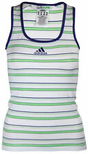 adidas Crew Neck T-Shirts for Women